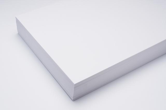 copier-paper
