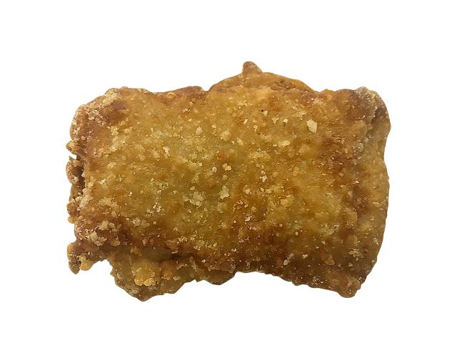 セブンの揚げ鶏